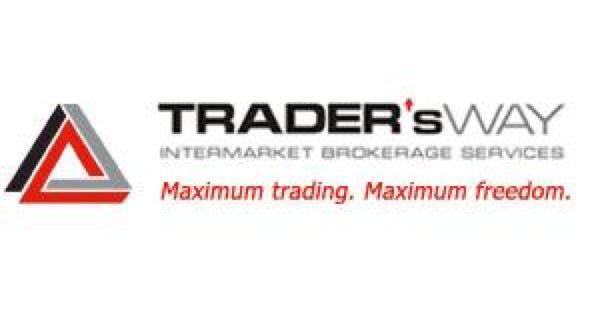 brokers ~ SwingFish Forex Traders ~ SwingFish by EnFoid