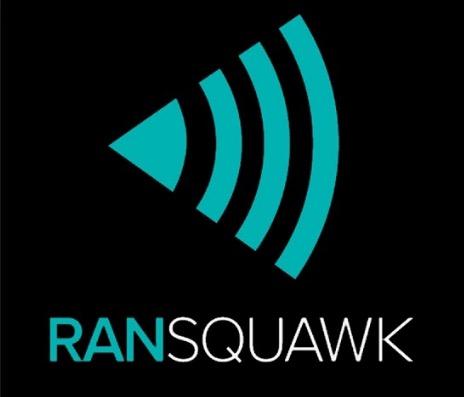 Free forex squawk