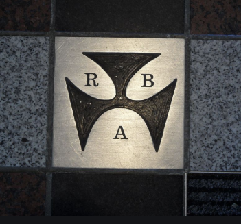 And we'll hear from an RBA official also.