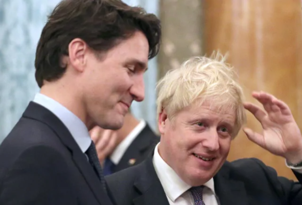 The existingComprehensive and Economic Trade Agreement (CETA)deal will be 'rolled over' as a short-term transitional agreement (small changes are being made to language to accommodate CAD-UK only trade as the original CETA was made when the UK part of the EU).